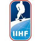 IIHF Official Site